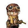 Iridenzel's avatar