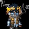 phoenix of passion's avatar