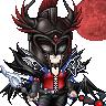 FullDexter Alchemist's avatar
