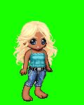 barbiegrl222's avatar