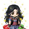 TiffanyAH's avatar