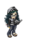 Miss Pocket Mouse's avatar