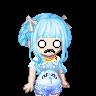 iYukii's avatar