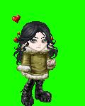 Hinata the shy kounichi's avatar