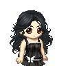 kittypet3's avatar