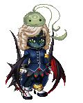 Losteardrop's avatar
