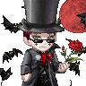 Firestarterx2061's avatar