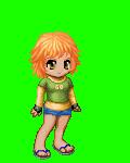 KutieKilala's avatar
