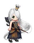 omiocaro's avatar