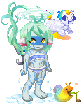 Fmo77's avatar
