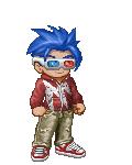 xmuzzyx1's avatar