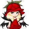 -CrystalxPrincess-'s avatar