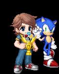 Shinku Akuma's avatar