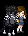 DemonFox426's avatar