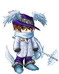 Canadian Ninja's avatar