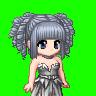 turquise_dream's avatar