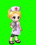 surf_cutie1234's avatar