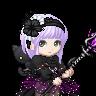 Hotaru Kitty's avatar