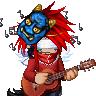 SoIrate's avatar