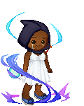 Rockin_chicks's avatar