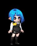 Henshiin's avatar
