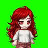 Banshee69's avatar