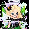 Angelic Pocky's avatar