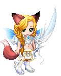 Crystal Moon19