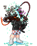 Assinator's avatar