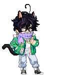 jiosolstice's avatar