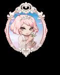 Ryphland's avatar