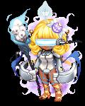 EmpressFutaIII