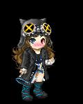 Technotiik's avatar