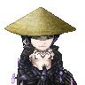 PsychoSephiroth00's avatar