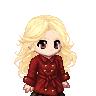 -Xsurf_bugX-'s avatar