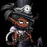 UnseeliePhairie's avatar