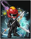 xXSynesthesiaXx's avatar