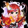 Rogue194's avatar