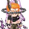 sex on speed's avatar