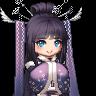 XxChibi-HanakoXx's avatar