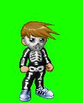 punkerdude983's avatar
