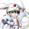 dragonjwp's avatar