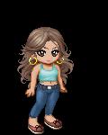 lovey buggy 8's avatar