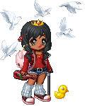 iamblack96_'s avatar