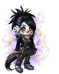 Jessica55598's avatar