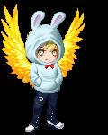 Yukato_Roses_'s avatar