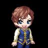 RivenAdair's avatar