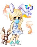 paola_donuts's avatar