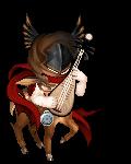 Armin ArIert's avatar