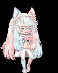 Killah-Piez 's avatar